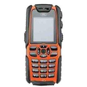Feature Phone Sonim Land Rover S8