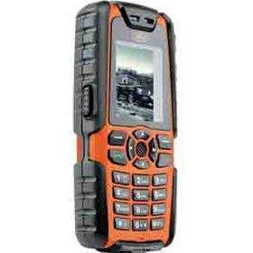 Feature Phone Sonim Land Rover L9