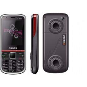 Feature Phone Evercoss G900T