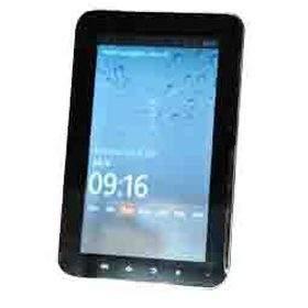 Tablet NS i-Con TAC 7