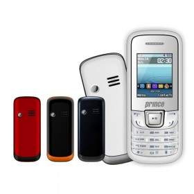 Feature Phone Prince PC-1
