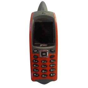 Feature Phone Prince PC-138