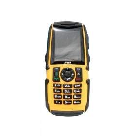 Feature Phone Prince PC-333