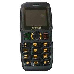Feature Phone Prince PC-9000