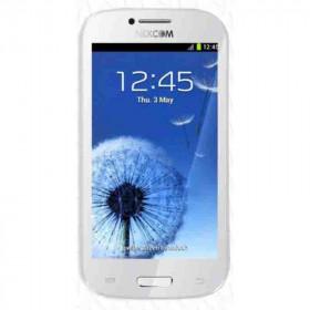 Handphone HP NEXCOM NC 711