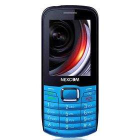 Feature Phone NEXCOM NC 888