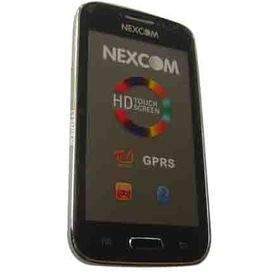 Feature Phone NEXCOM NC Champion