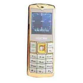 Feature Phone NEXCOM NC V2