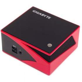 Desktop PC Gigabyte BXA8G-8890