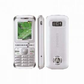 Feature Phone Evercoss GG50