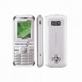 Feature Phone Evercoss GG50