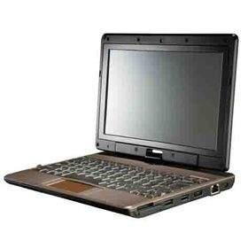 Tablet Gigabyte T1028X