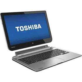 Laptop Toshiba Satellite W35DT-A3300