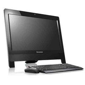 Desktop PC Lenovo ThinkCentre Edge 71Z-Y9A
