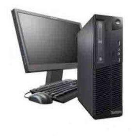 Desktop PC Lenovo ThinkCentre A70-B7A