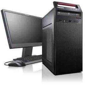Desktop PC Lenovo ThinkCentre A70-C7A