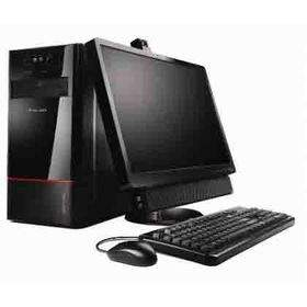 Desktop PC Lenovo ThinkCentre A70-D4A