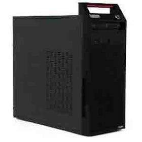 Desktop PC Lenovo ThinkCentre A70-S3A / F6A