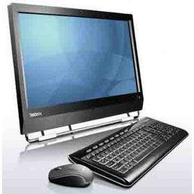 Desktop PC Lenovo ThinkCentre A70-V7A