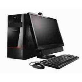 Desktop PC Lenovo ThinkCentre A70z-BKA / N8A