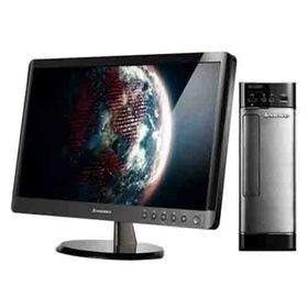 Desktop PC Lenovo ThinkCentre A85-B6A