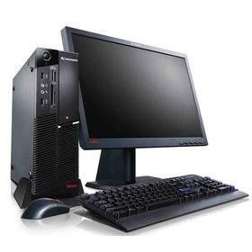 Desktop PC Lenovo ThinkCentre A85-D6A