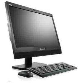 Desktop PC Lenovo ThinkCentre A85-E4A