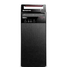 Desktop PC Lenovo ThinkCentre A85-SFF / A3A / D8A