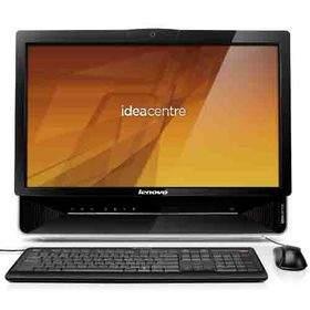 Desktop PC Lenovo IdeaCentre B310-3845