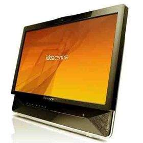 Desktop PC Lenovo IdeaCentre B310-7450