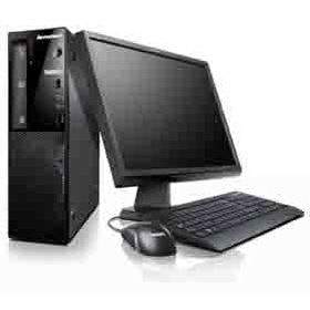 Desktop PC Lenovo ThinkCentre Edge 91-G6A