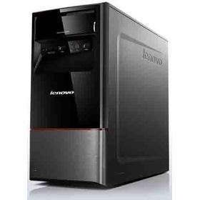 Desktop PC Lenovo IdeaCentre H410-9864