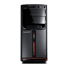 Desktop PC Lenovo IdeaCentre K320-0060