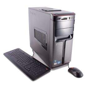 Desktop Lenovo IdeaCentre K330-8848