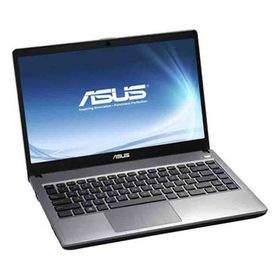 Laptop Asus U47VC-WO028V
