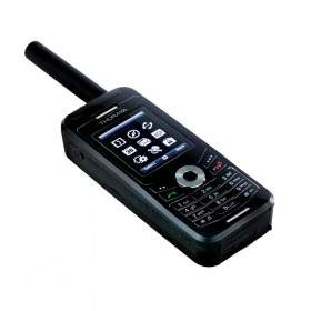 Feature Phone Thuraya XT Dual GSM & Satellite