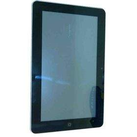 Tablet Inforce DM-100