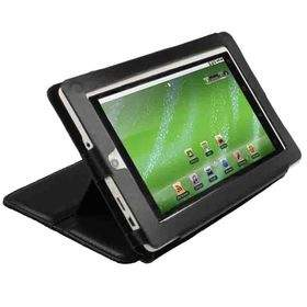 Tablet Ziio Creative 10