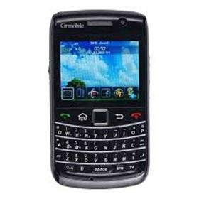 Feature Phone GT MOBILE GT10