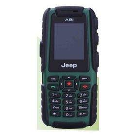 Feature Phone Jeep A8i