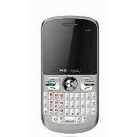 Feature Phone Blackjelly BJ168