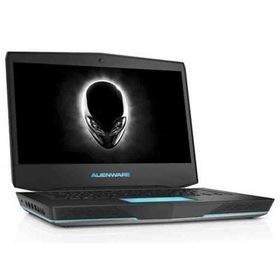 Laptop Dell Alienware M14x R3 | Core i7-4900MQ