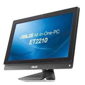 Desktop PC Asus Eee Top ET2210INTS-B043C