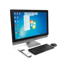 Desktop PC Asus Eee Top ET2410INTS-B184C