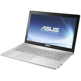 Laptop Asus N550JV-DB71