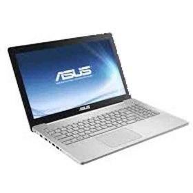 Asus N550JV-CN300D
