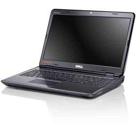 Laptop Dell Inspiron 14R-N4050 | Core i3-2310M