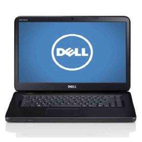 Laptop Dell Inspiron 14R-N4050 | Intel Celeron B960