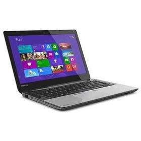 Laptop Toshiba Satellite NB10-A105