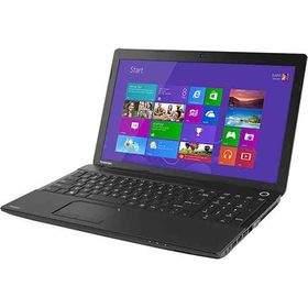Laptop Toshiba Satellite C55T-A5314